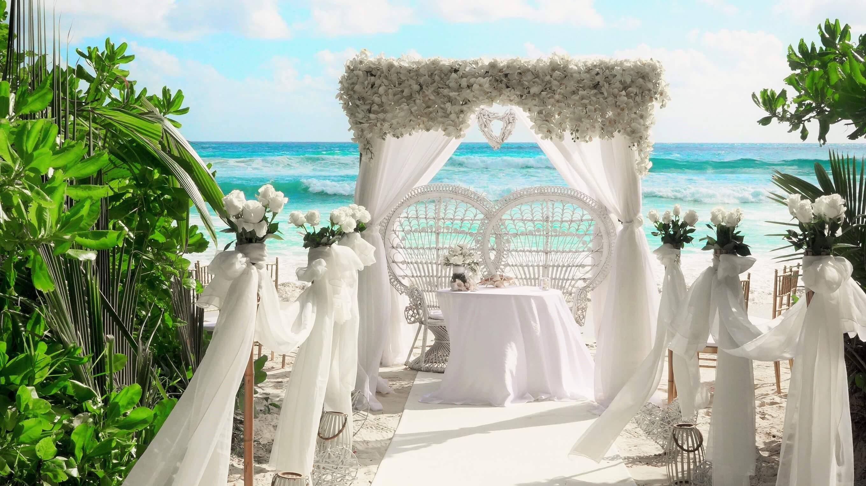 Hochzeit Kreta Santorini I Hochzeitsplaner I Griechenland I Griechen