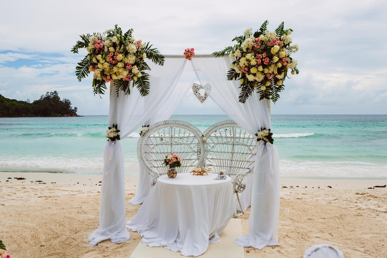Heiraten Auf Hawaii Ihre Hochzeit My Hawaii Tours