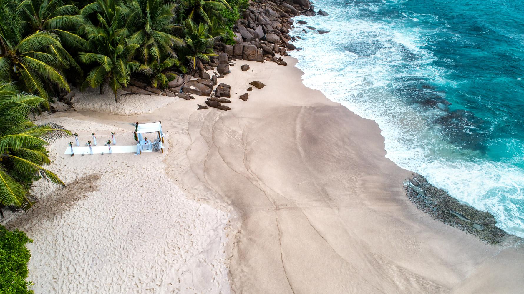 Hawaii Heiraten Im Aloha State Mondial Reiseburo